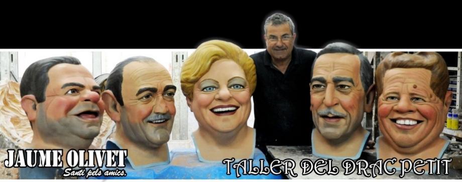 Capgrossos d'Alella